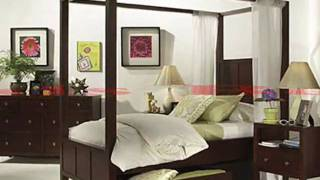 Kid Furniture, Kid Bed & Kid Bedroom Furniture Set Bangalore, India.