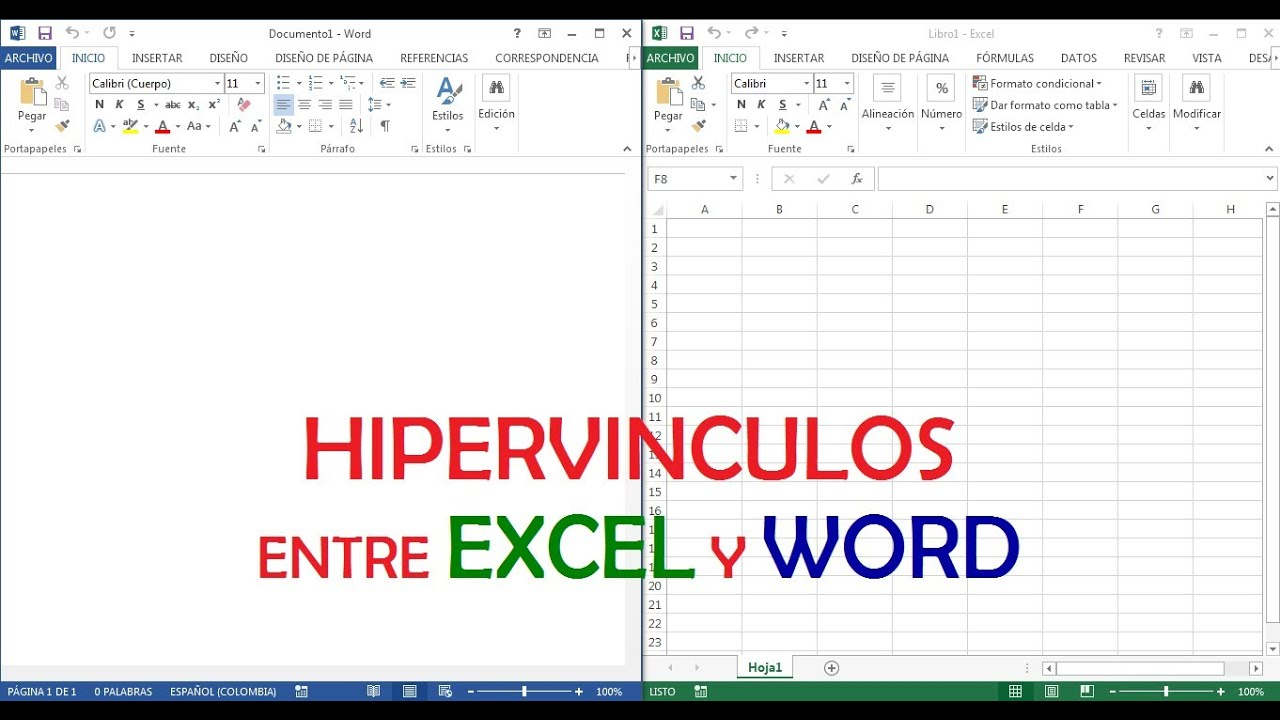 excel how to find a recurring word