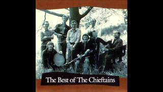 The Chieftains - Brian Boru