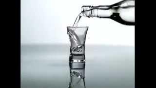 видео Избежать алкогольного отравления в праздничные дни