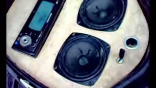 vivacity soundboardmp4