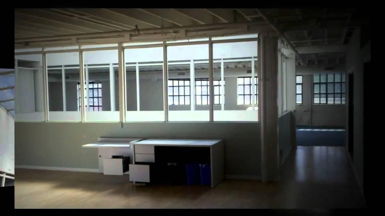 San Francisco Office Space    315 Bay Street | San Francisco, CA