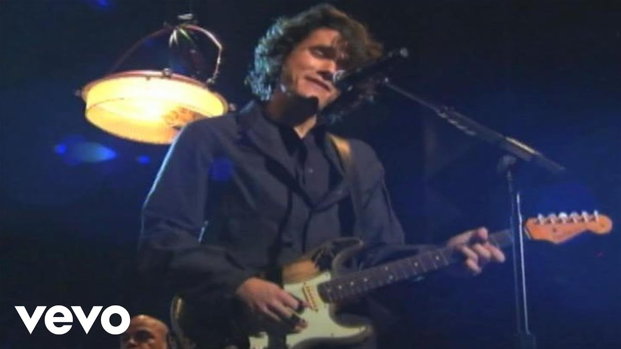 john-mayer-gravity-grammys-on-cbs-johnmayervevo