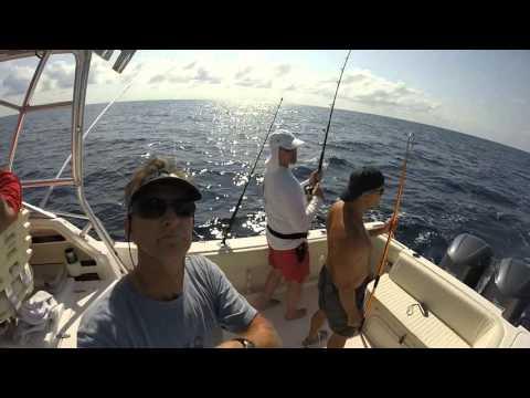 Dans Boat Offshore 4 30 2016