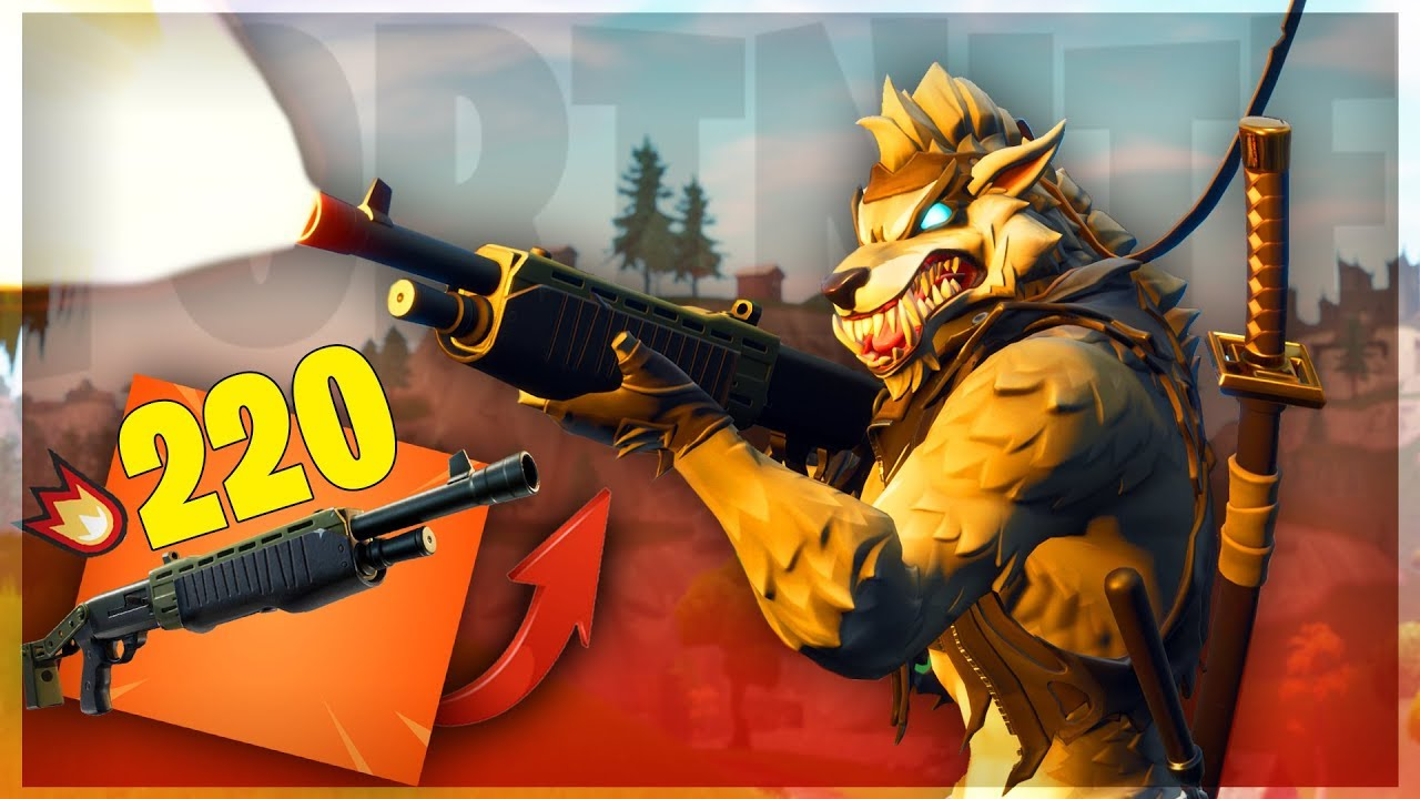 REDEPLOY IS BACK Fortnite Funny Fails And WTF Moments 92