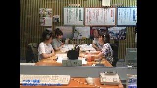 AKB48のオールナイトニッポン 2016年5月4日 出演:宮崎美穂・小笠原茉由...
