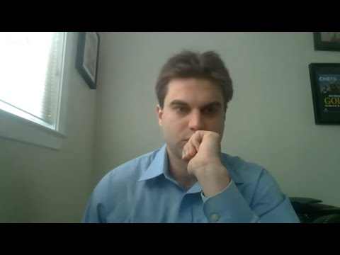 Positional Chess: Using Tactics to Achieve Your Goals! with GM Shankland - Webinar Feb 7 at 12PM EST