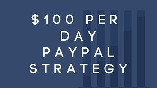 How To Make Paypal Money Fast (2020) | Make Money Online Free