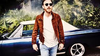David Guetta - Blame It On Love (feat. Madison Beer) [Audio]
