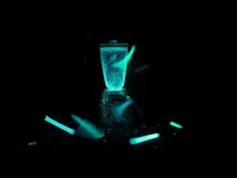 Awesome Fluorescent Hacks