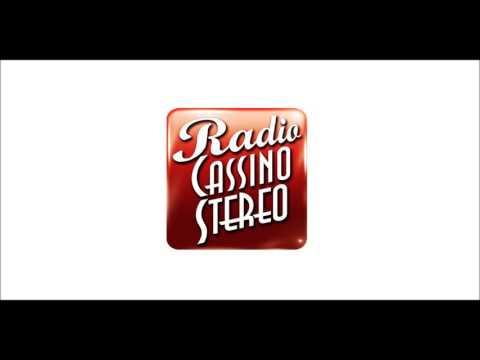 RCS - Giornale radio delle ore 10 dell'11 Ottobre 2016