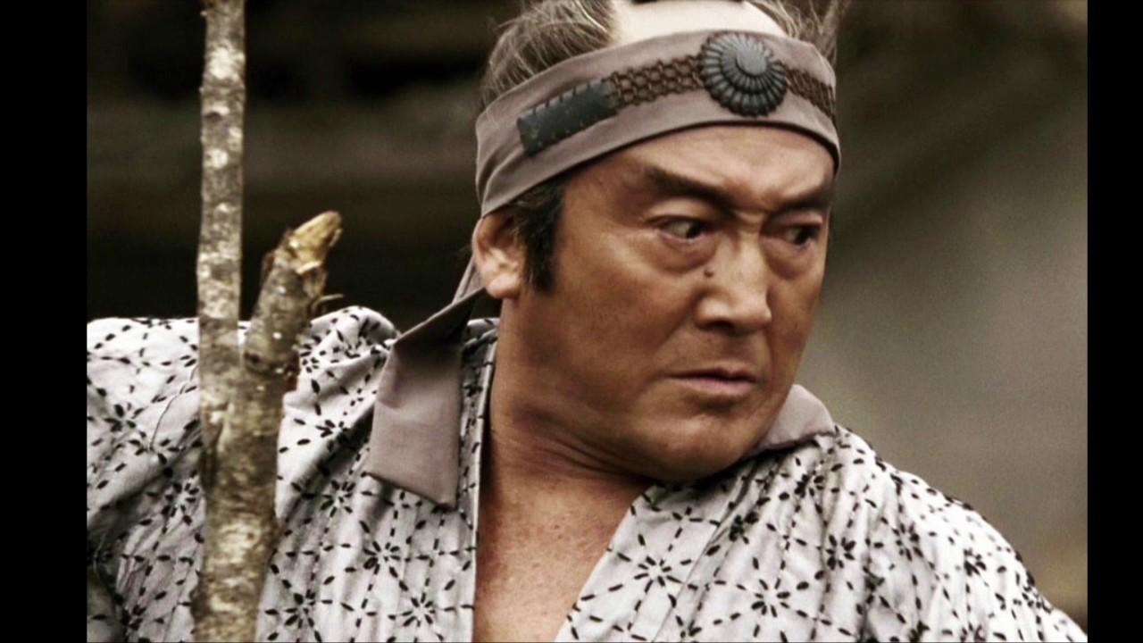 Matsukata Hiroki