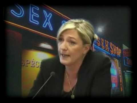 Ariane Brodier Hot and Sexyde YouTube · Durée:  1 minutes 6 secondes