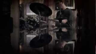 The Illusive Quartet - Tide of Trepidation (EST)