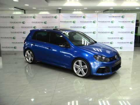 Mk6 golf r for sale