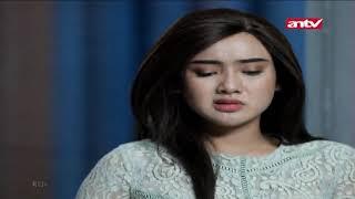 Vano Sengaja Ingin Melupakan Tiara   Tiara Cinta   ANTV   04/06/2021   Eps 12 Part 1