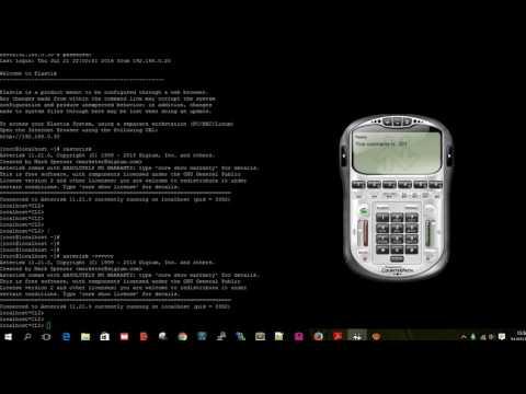 Call-Center SchnellPBX