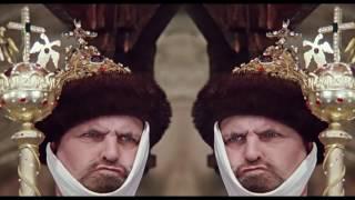 Любовь и голуби (Mr Назаров Mix)