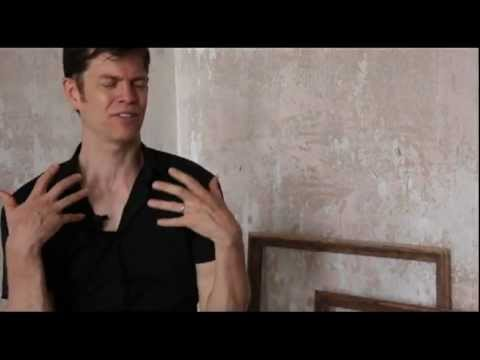 Donny McCaslin on Maria Schneider and Gil Evans