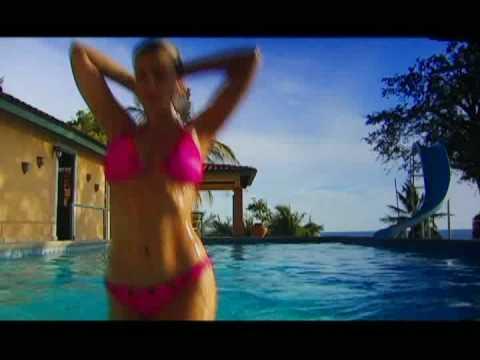 Doble Vida  - Mr Yigo feat Xander G