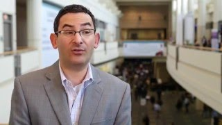 Negative-data clinical trials in lymphoma presented at ASH 2015