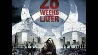 28 Weeks Later OST(28 Theme) mp3