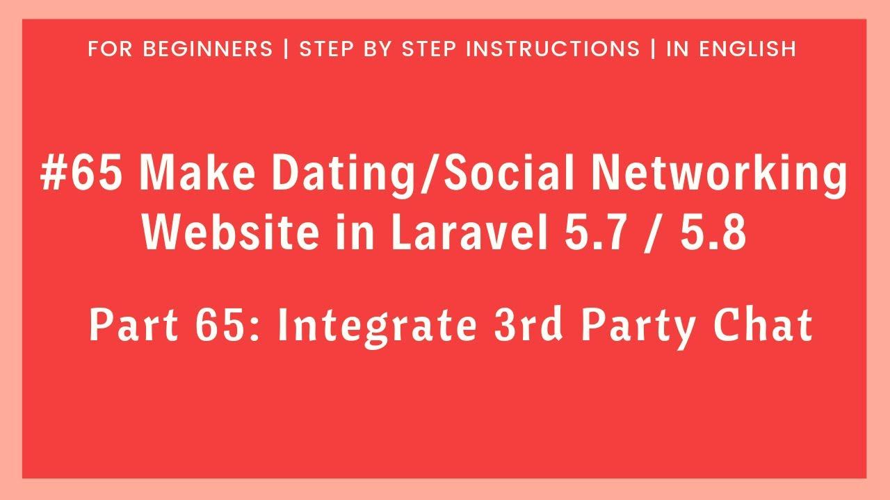 65 + dating online dating lesing mellom linjene