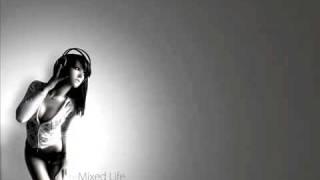 Vibekingz - She
