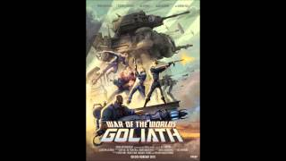 War Of The Worlds Goliath Soundtrack Forever Autumn