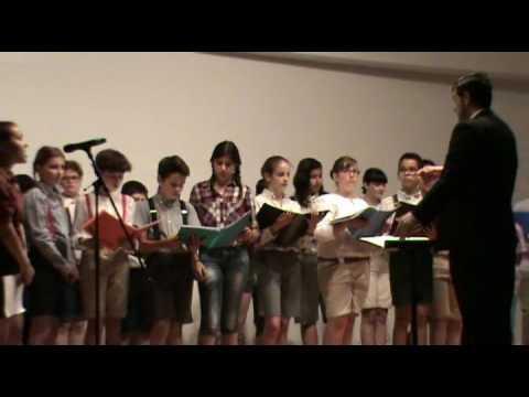 Escuela Municipal de Música y Danza Valdepeñas