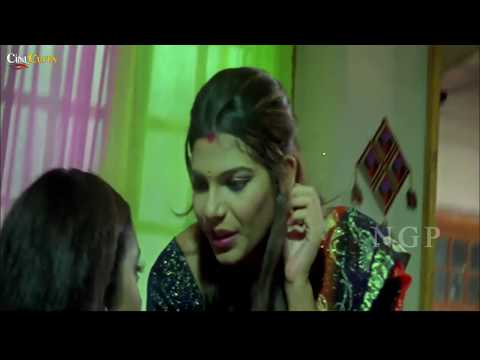 M. A. Pass | Bollywood Movie | Full Length...