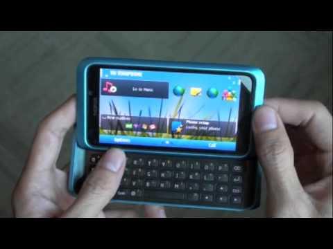 Tinhte.vn - Trên tay Nokia E7, bản thử nghiệm.m4v