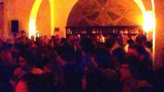SWING-BATTLE OLDFISHJAZZ vs DJANGO LASSI (incl. SPU Pate aftershow-DJ-)
