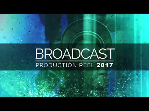 Premier Productions of Tampa Bay | Broadcast Demo Reel 2017