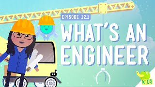 what39s-an-engineer-crash-course-kids-12-1
