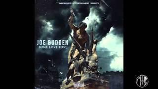 Joe Budden - Alive