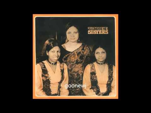 Gaala Suwanda Rasa Handun - The Three Sisters