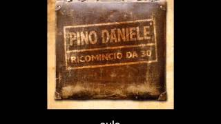 Pino Daniele - Acqua