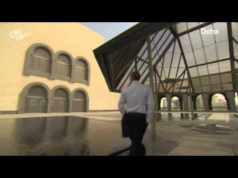City Film Doha.FLV