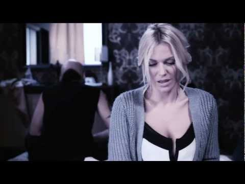 Natasa Bekvalac feat. Ogi Radivojevic // Sta cu ja // 2011 // official video
