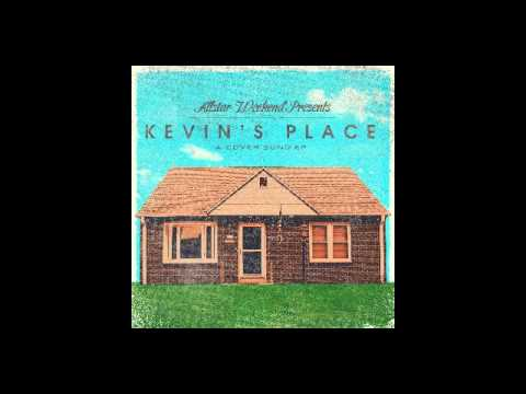 Thunder Road - Allstar Weekend (Kevin's Place - A Cover Song EP)