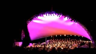 Western Australia Symphony Orchestra