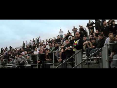 Born to Race Fast Track (2014) Trailer - Brett Davern, Beau Mirchoff ...