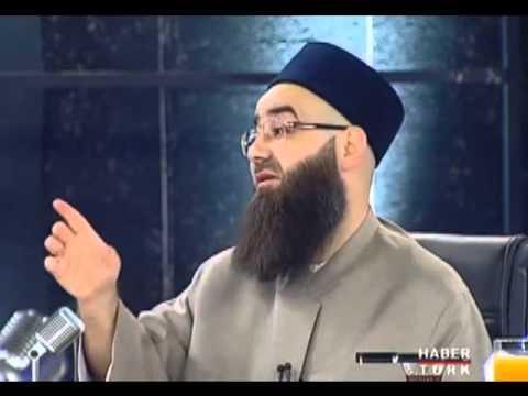 İslamda Recm Var Mıdır?-Cübbeli Ahmet Hoca Teke Tek