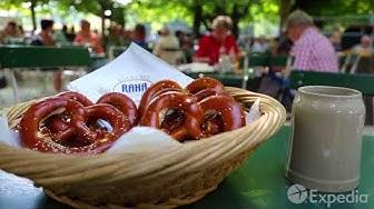 Salzburg Vacation Travel Guide | Expedia