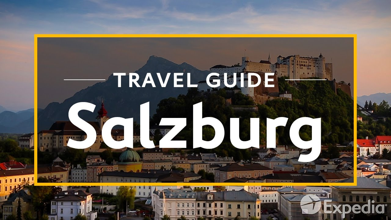 Salzburg Vacations Vacation Packages Trips 2020 Expedia