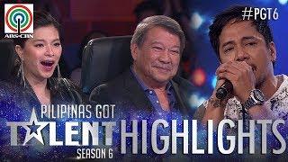 PGT 2018 Highlights: PGT Judges, nagulat sa galing ng LS Band