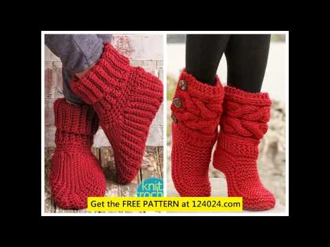 Baby Knitting Patterns Black Knit Boots Sweater Knit Boots Knit Baby