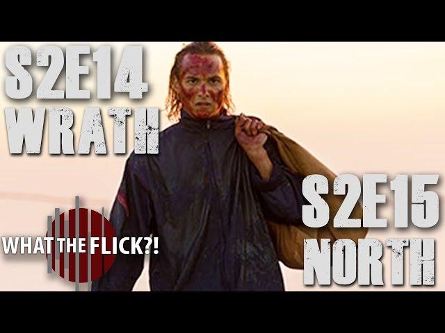 fear the walking dead s02e14 review