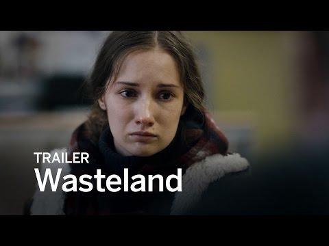 WASTELAND Trailer | Festival 2016